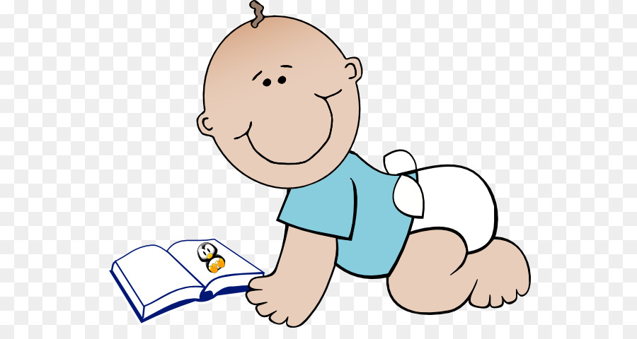Infant clipart.  collection of and