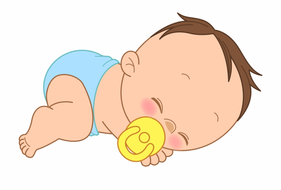 Baby shower cookies welcome. Infant clipart