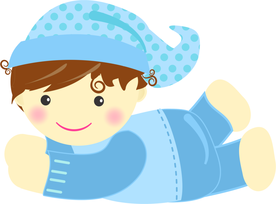 Pin by pic festas. Infant clipart baby boy
