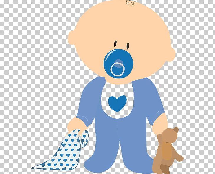 Infant clipart baby boy. Child png art