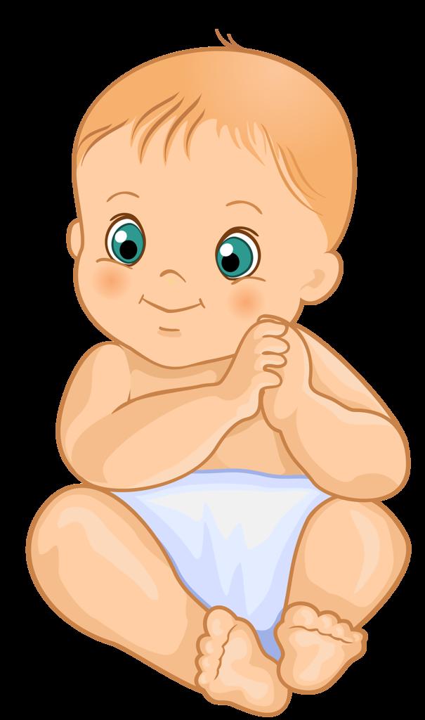png babies clip. Nose clipart human arm