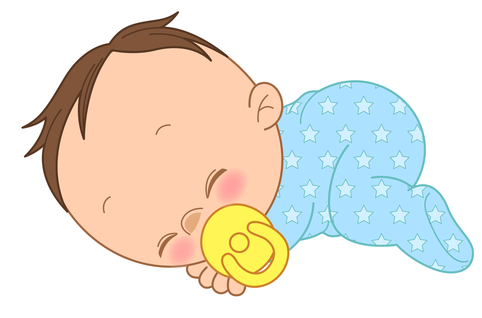 png babies and. Infant clipart baby cry