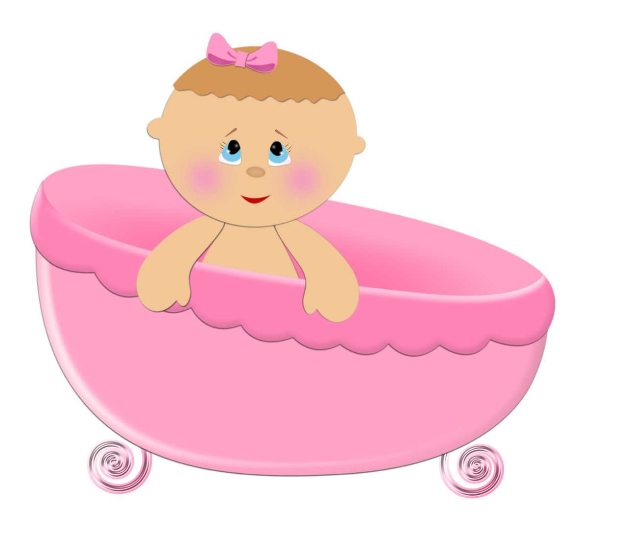 Memories clipart learning and memory. Baby babies clip art