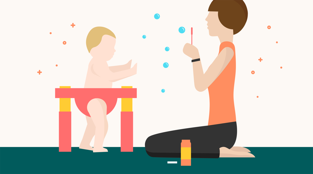 exercises to get. Infant clipart baby exercise