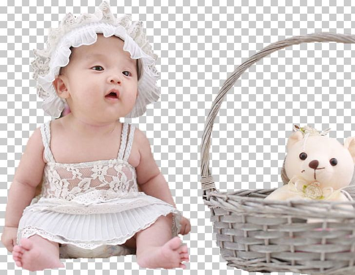 Infant clipart baby talk. Sound effect child png