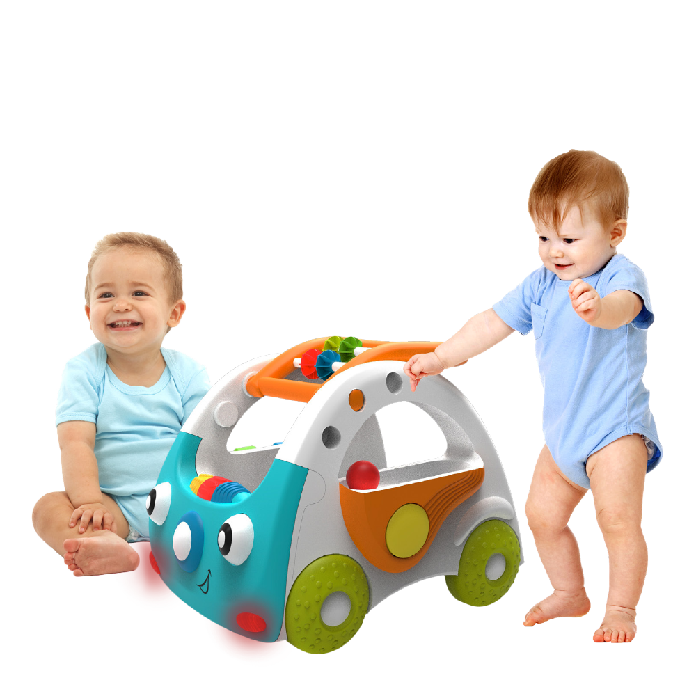 Infant clipart baby toy. Bkids childcare and activity