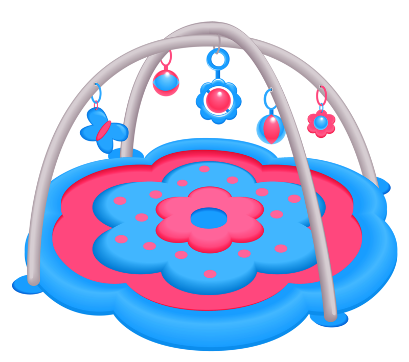 Infant clipart baby toy.  png clip art