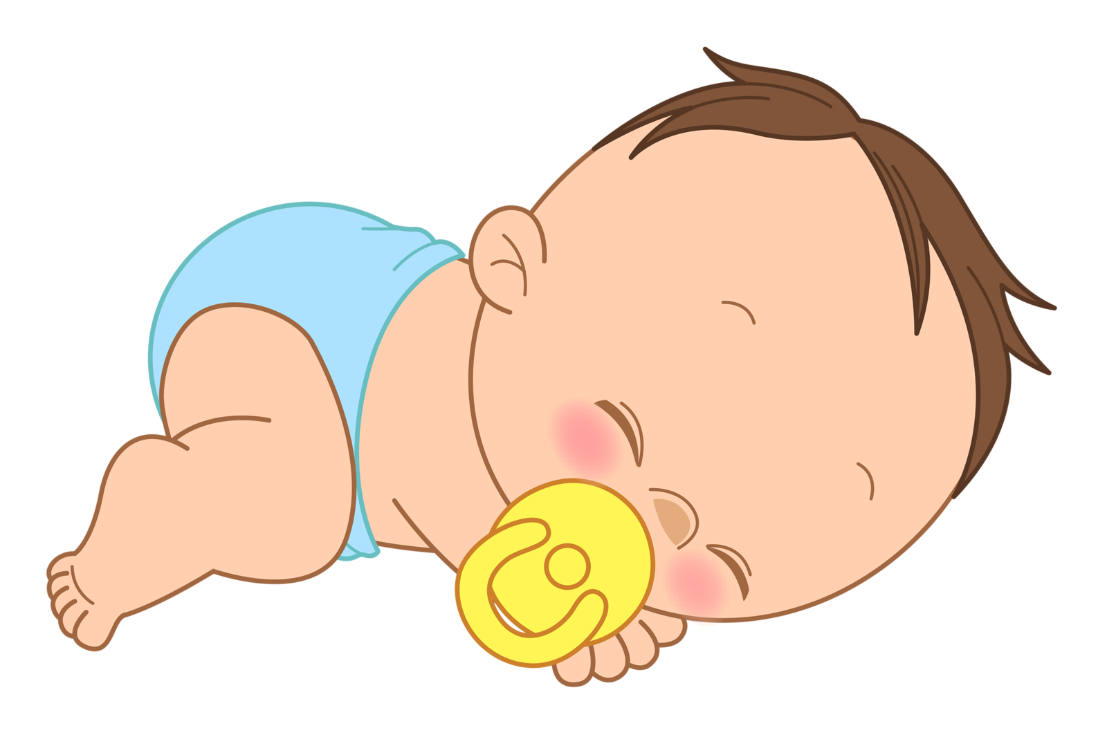 Infant clipart baby tummy time.  png pinterest babies