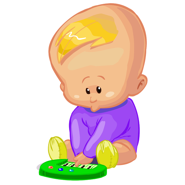Infant clipart baby tummy time. Pin by leila moraes