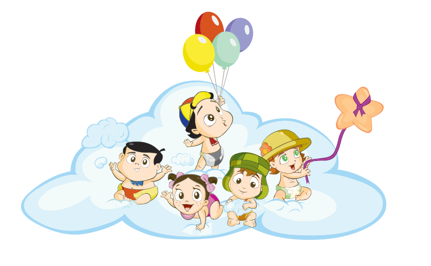 Knight clipart baby. Chaves imagens png pinterest