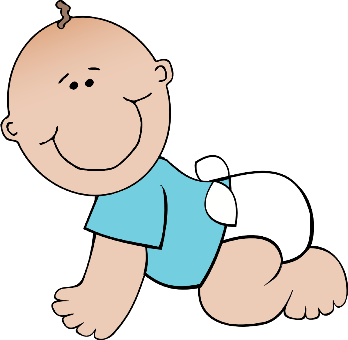 Infant clipart hospital baby. Packages gender plus dd