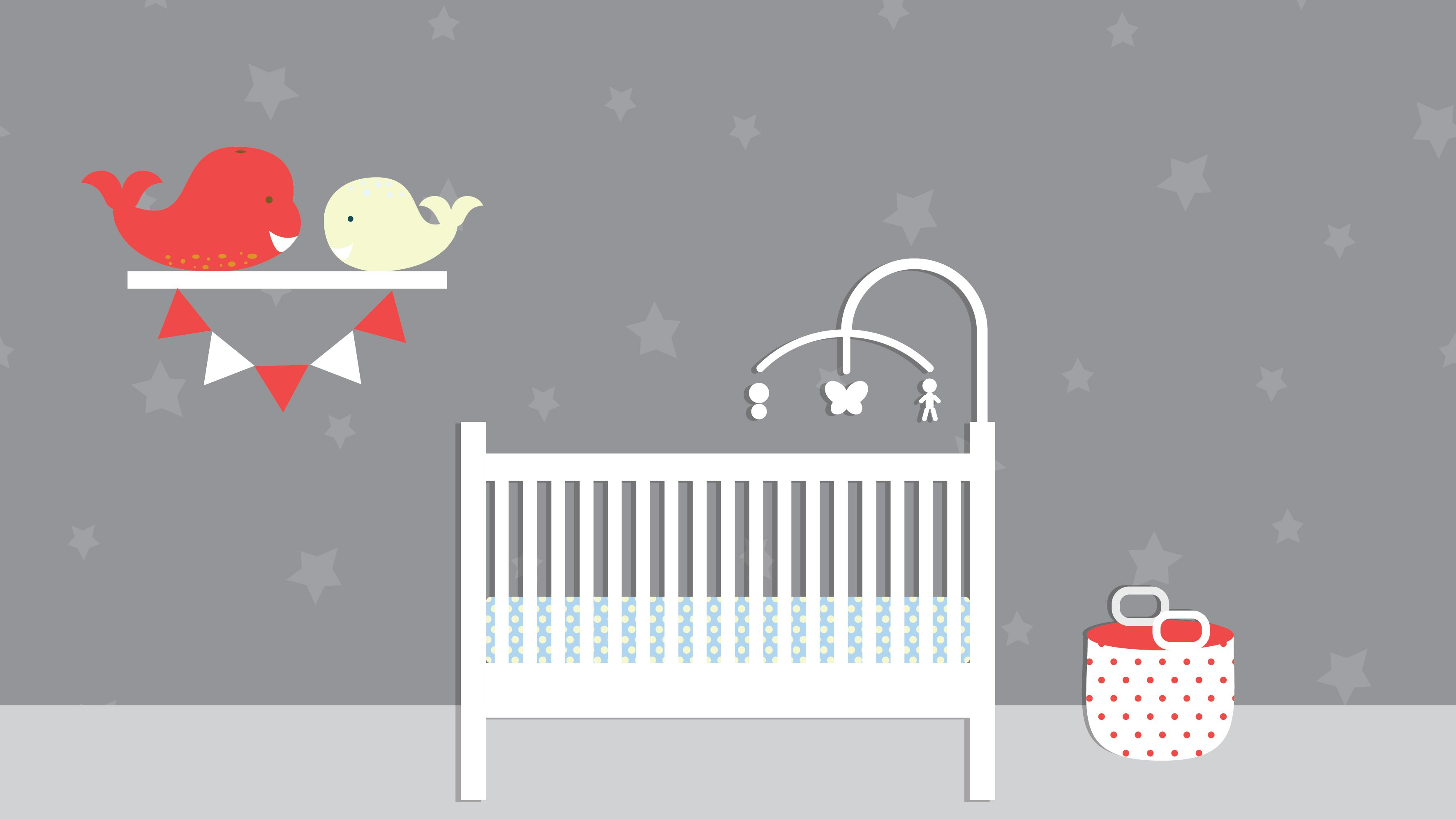 Infant clipart hospital baby. Why sleep positioners put