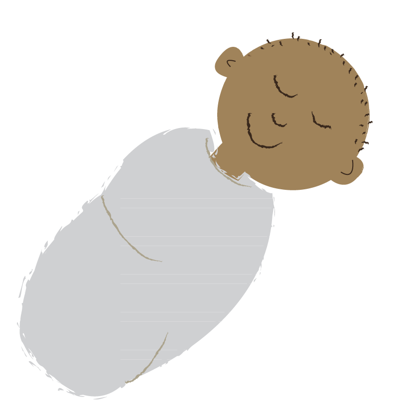 Faq chattanooga area breastfeeding. Infant clipart infancy stage