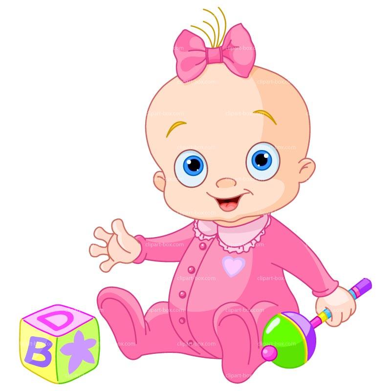 baby girl clipartlook. Infant clipart infant toddler