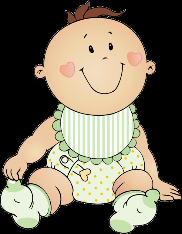 Infant clipart innate. Baby musicians jso community
