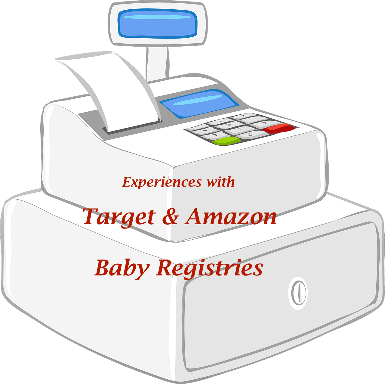 Experiences with target and. Infant clipart lot baby