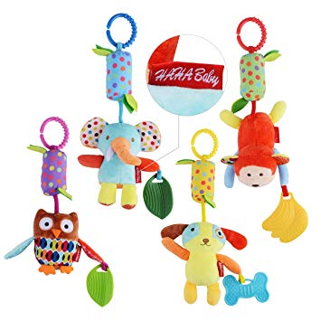 Haha toys for to. Infant clipart three baby