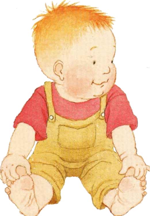 Infant clipart todler. Toddler child clip art