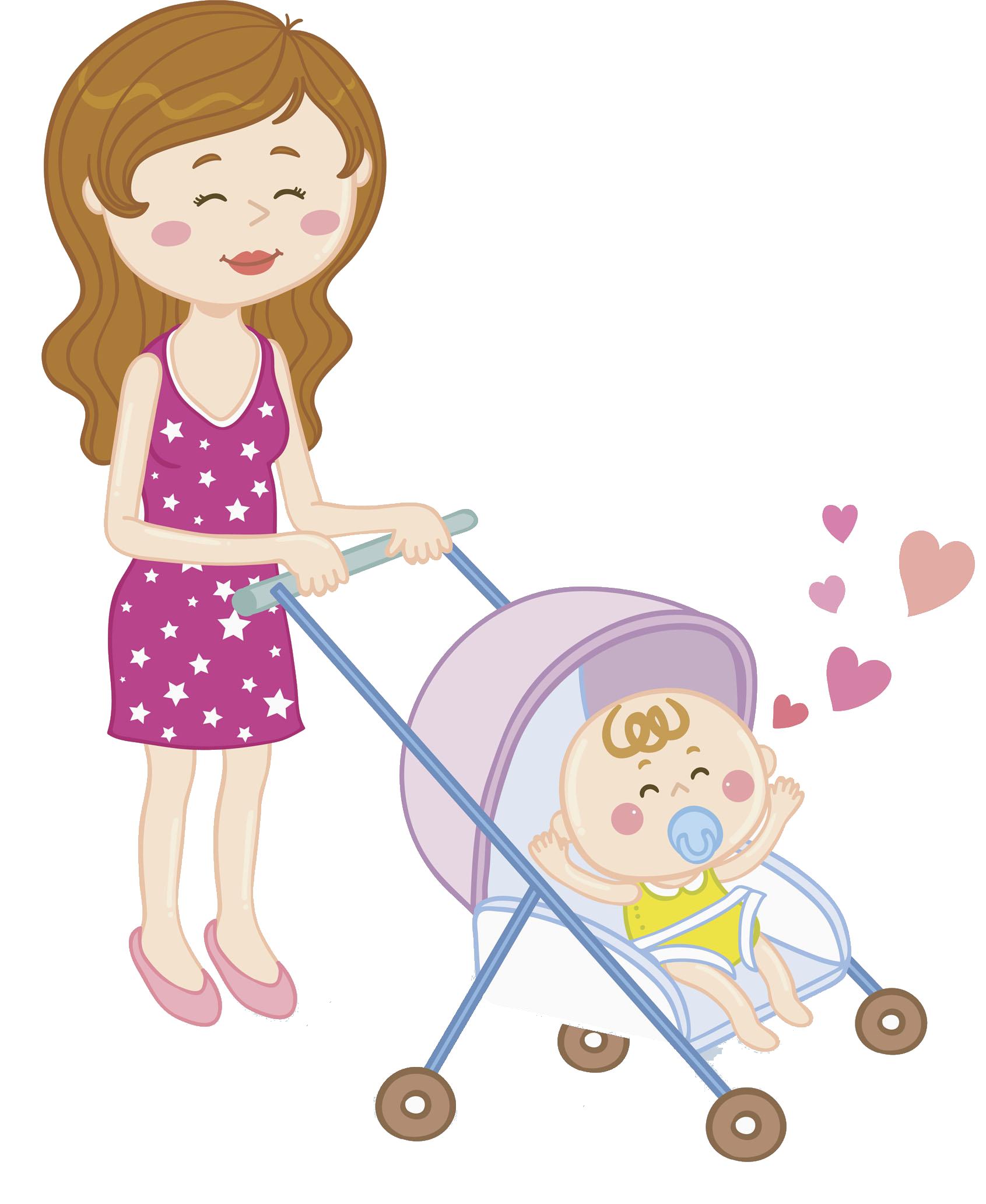 Toddler child clip art. Infant clipart todler