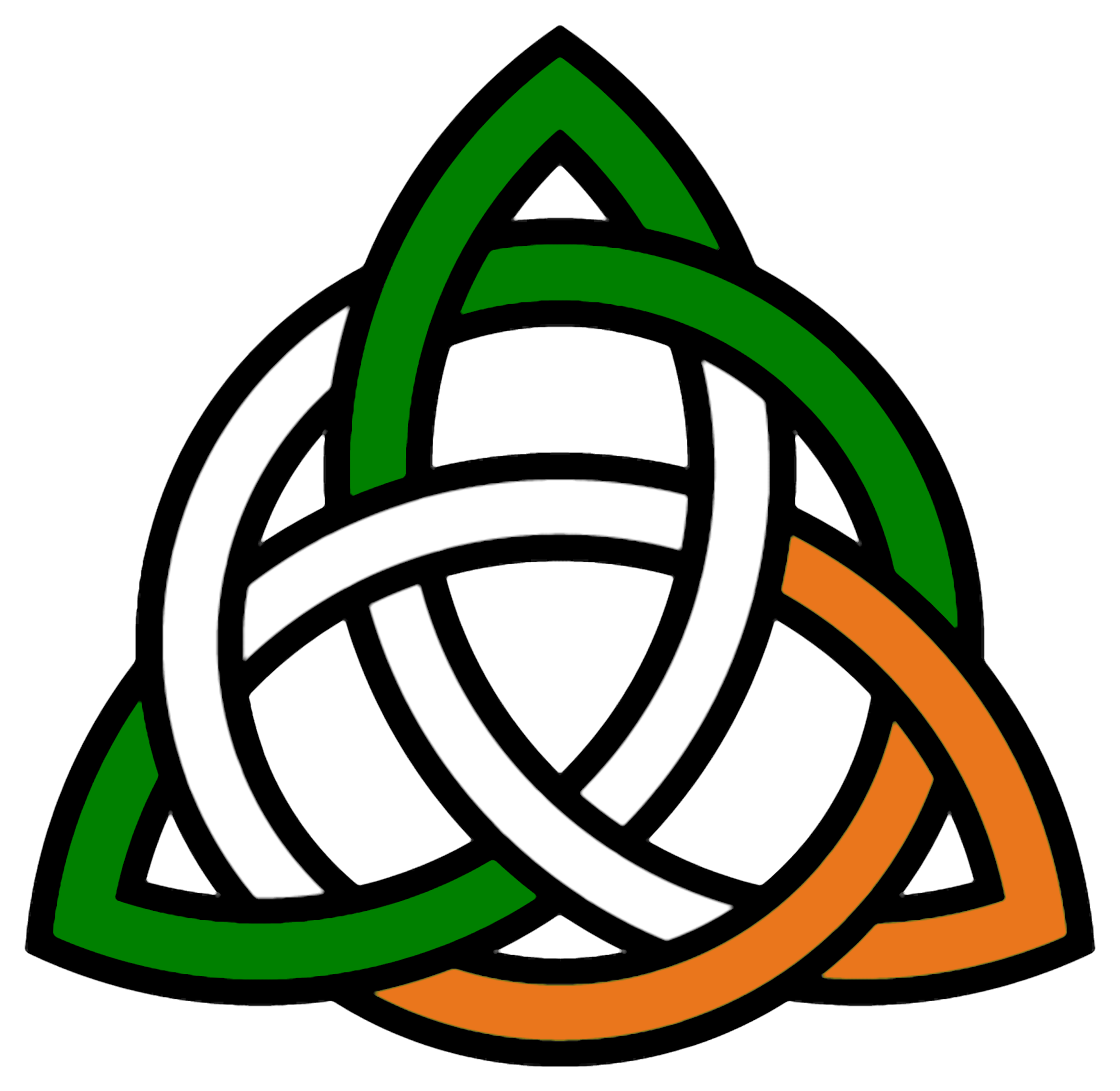 Infinity clipart infinity knot. Image result for irish