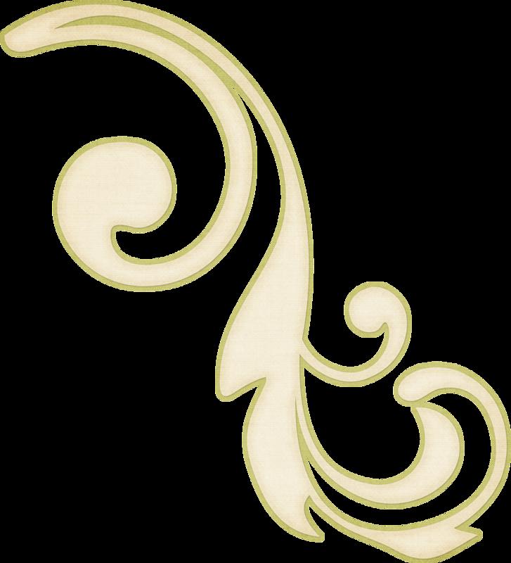 Jss bellagrace big white. Infinity clipart swirl