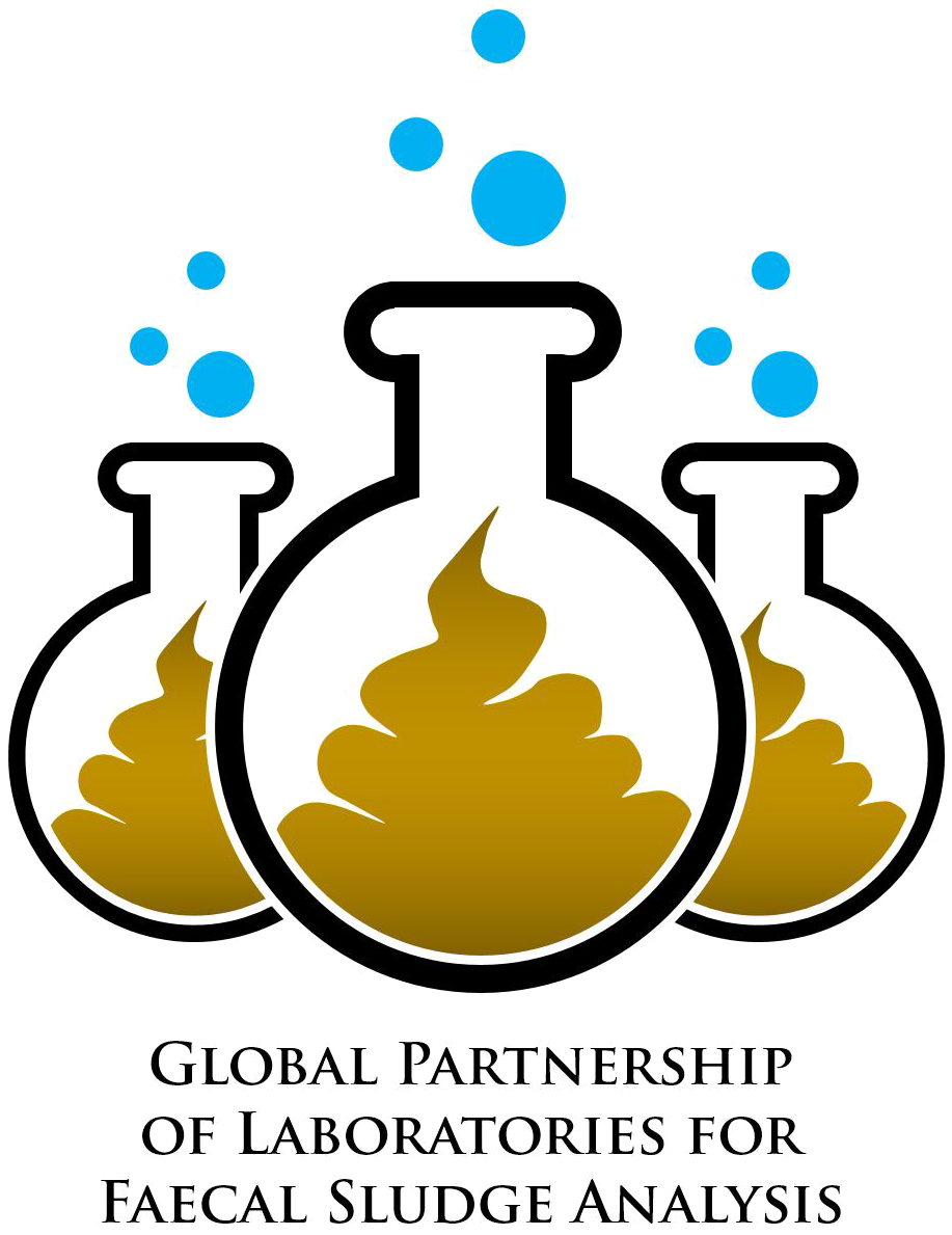 Lab clipart researcher. Global partnership of laboratories