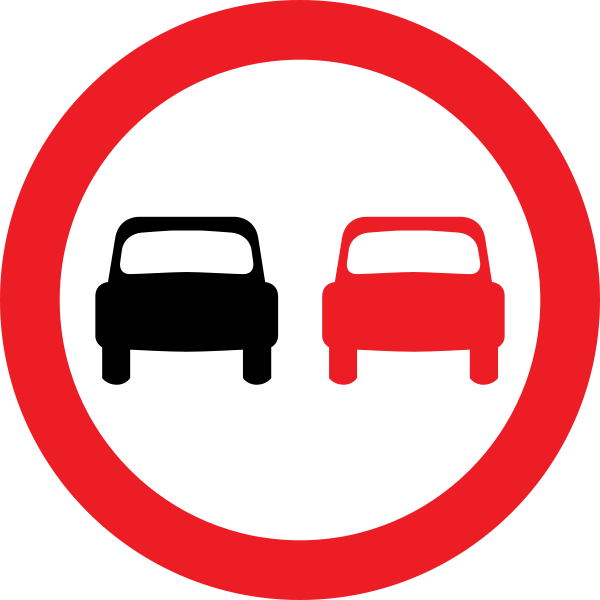 Information clipart encyclopedia. Road traffic signs file