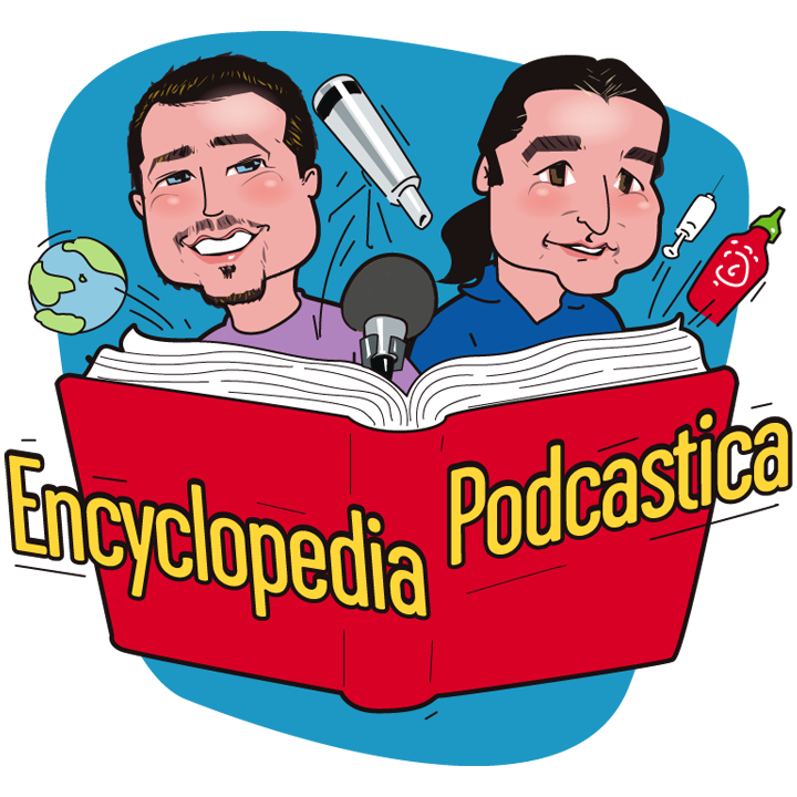 Podcastica aliens echoplex media. Information clipart encyclopedia