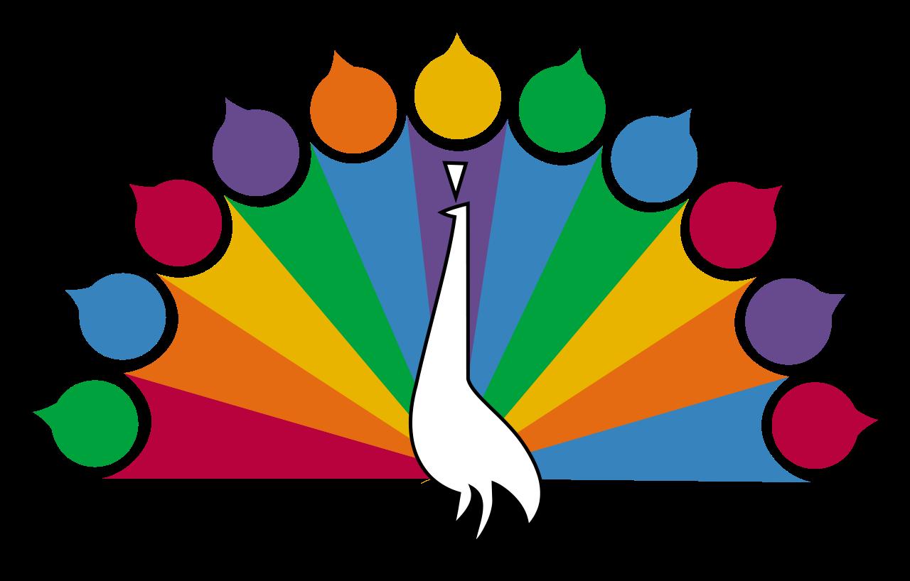 Information clipart encyclopedia. File nbc logo svg