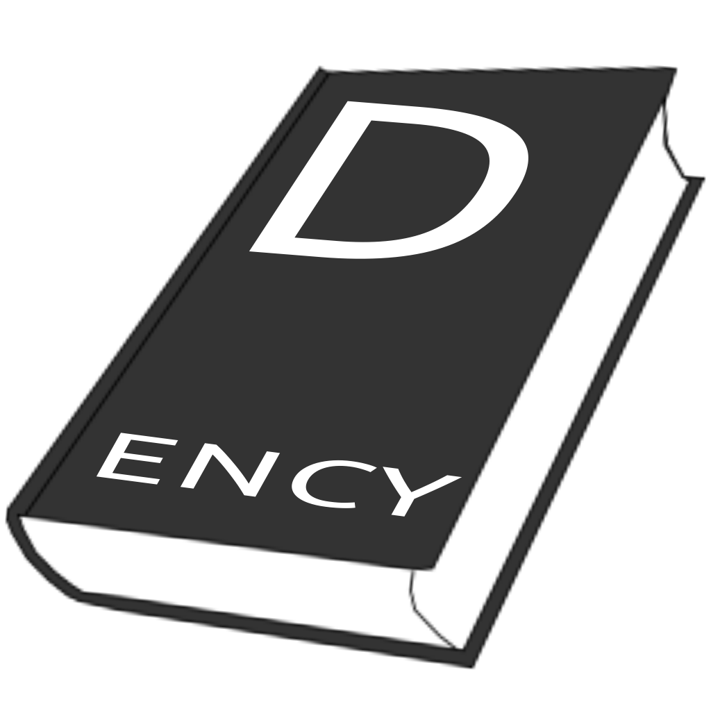 Information clipart encyclopedia. File s volume icon