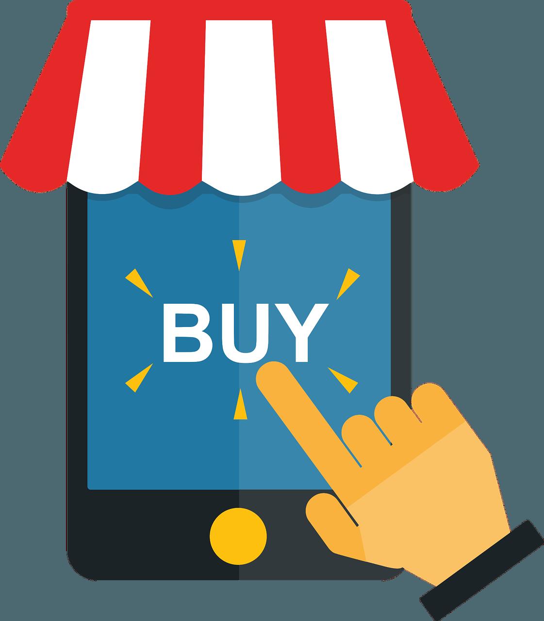 Information clipart marketer. Buy marketing insider group