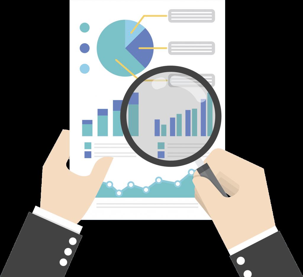 marketing clipart marketing audit