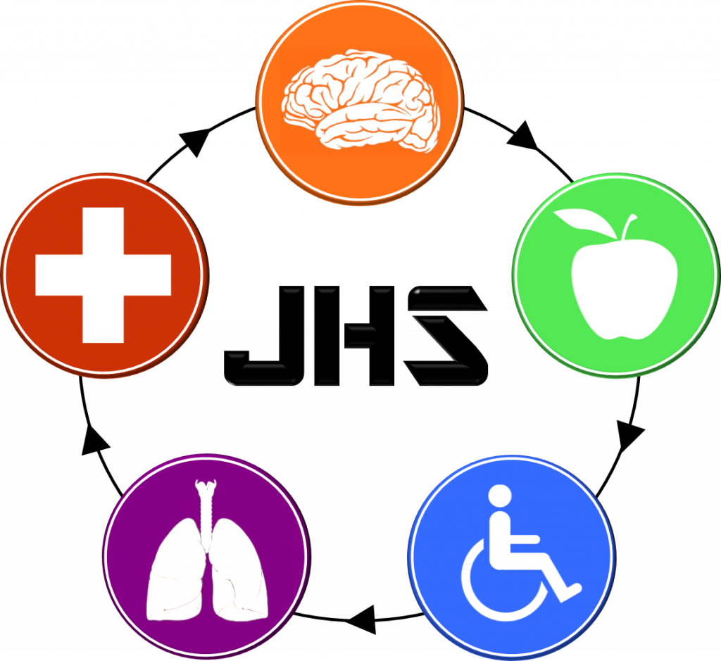 Projects manage your health. Lungs clipart breathlessness