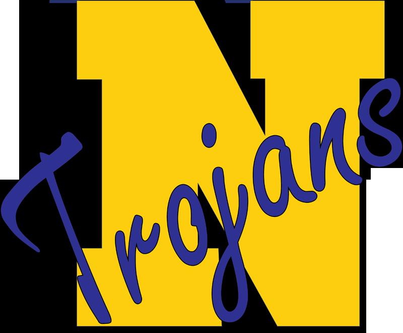 Information clipart primary. Northview school logo