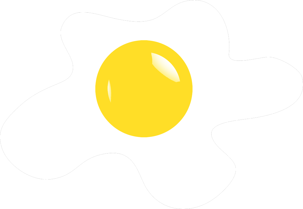 Sunny Side Up recommendation