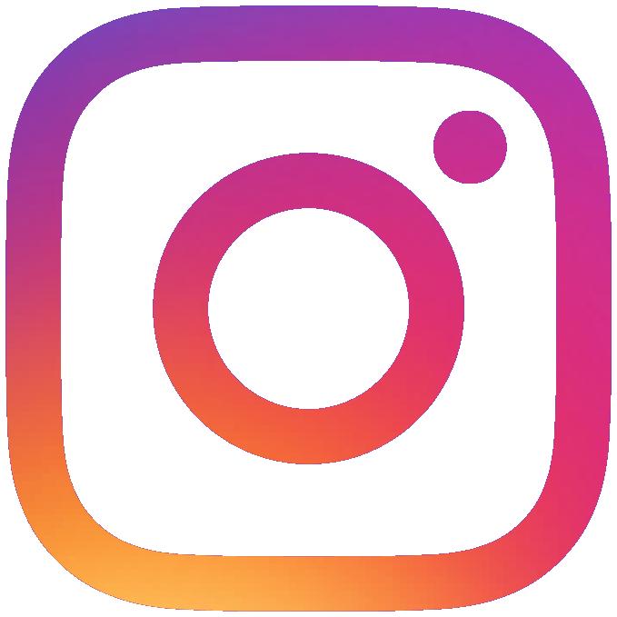 Ig icon png. Logo instagram clipart transparent
