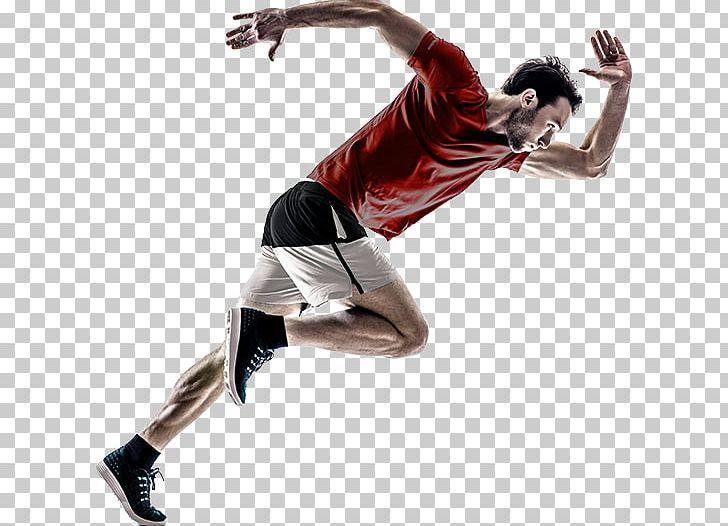 Nu skin enterprises sports. Therapy clipart injured athlete