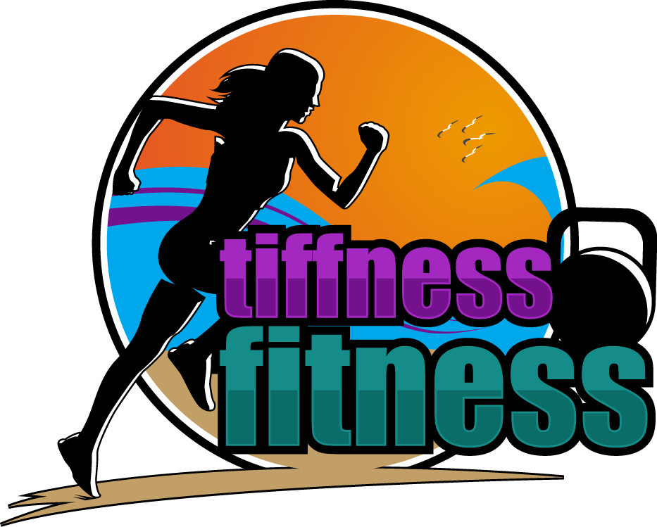 Training to prevent shoulder. Weight clipart kettlebell swing