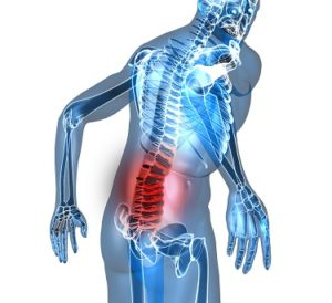 What s causing neck. Injury clipart bone pain