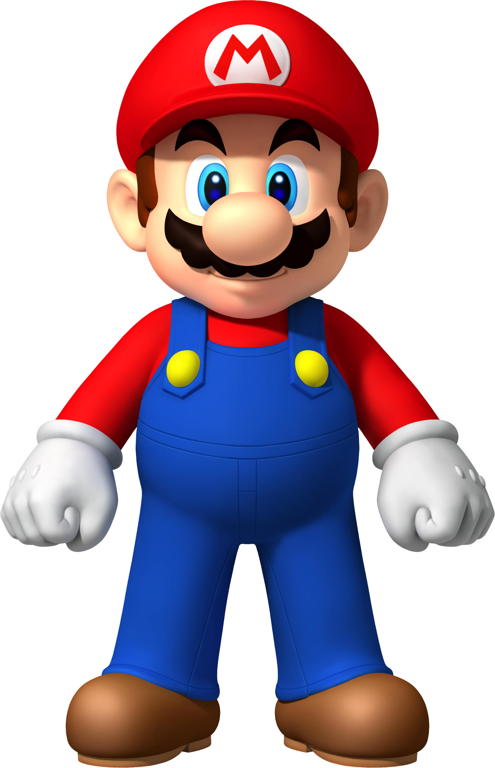 Character idea supermario head. Moustache clipart super mario