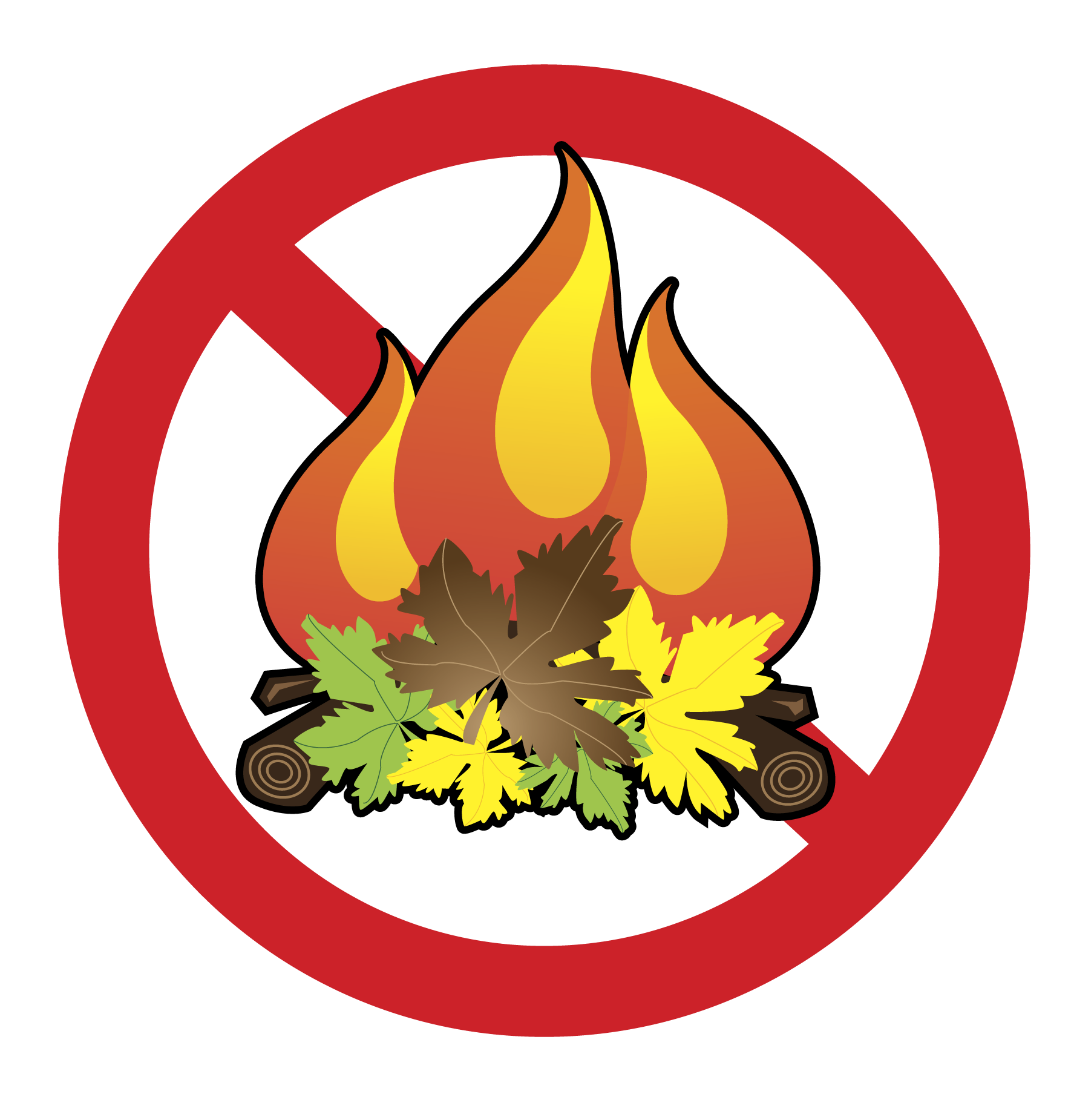 collection of slash. Injury clipart chemical burn