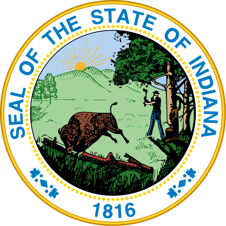 Injury clipart disability person. Indiana resources and advocacy