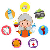 Clip art library . Injury clipart injury prevention