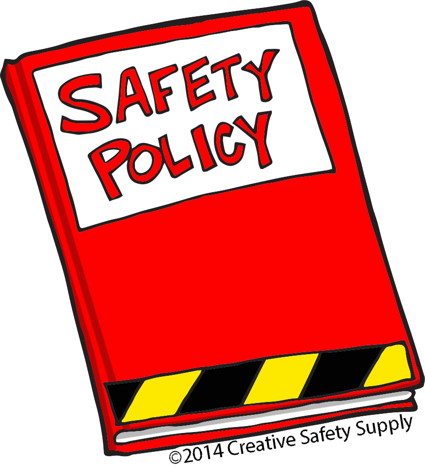 Injury clipart injury prevention. Plans key components