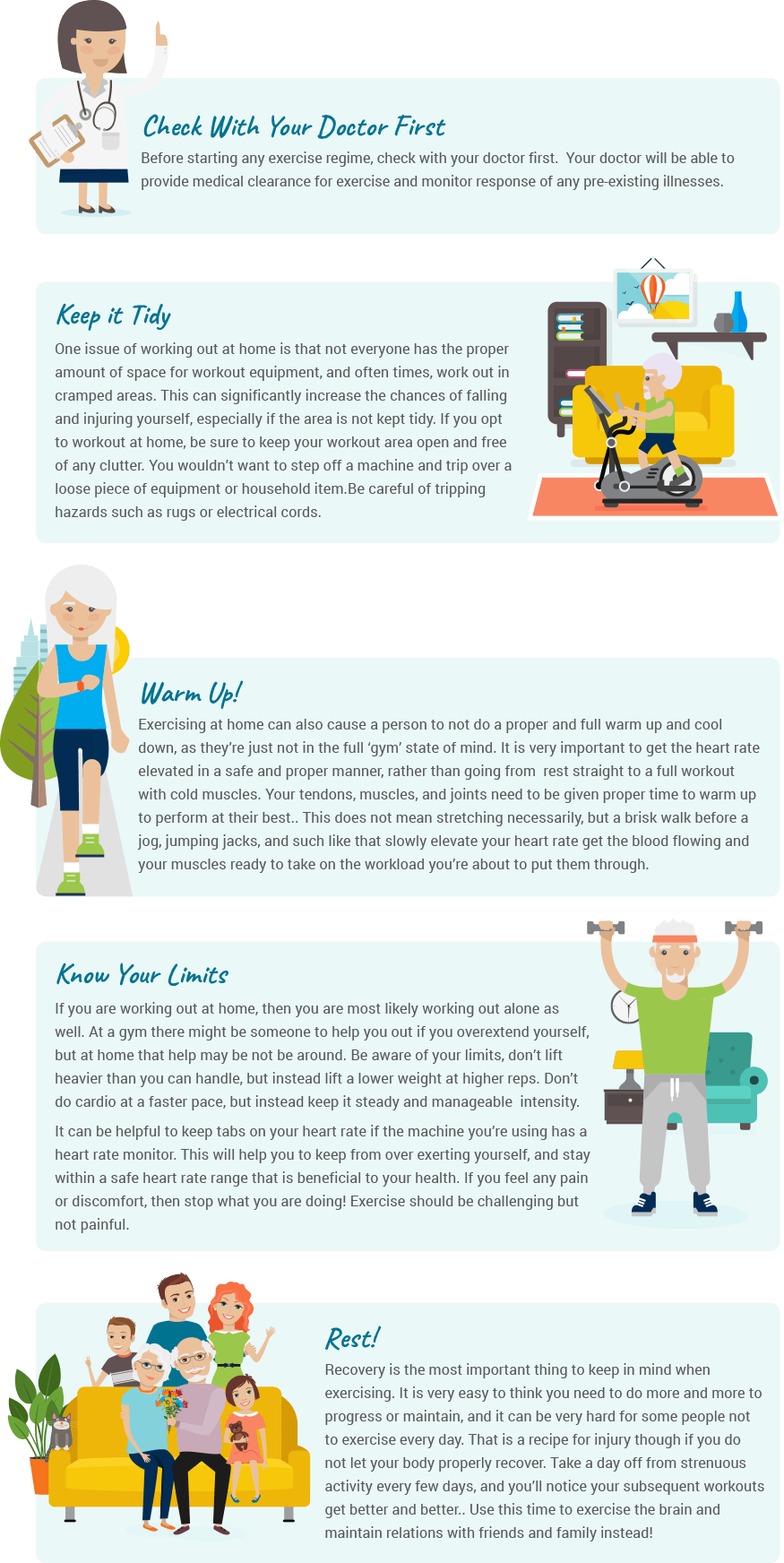 Injury clipart injury prevention. Guide follow our guidelines