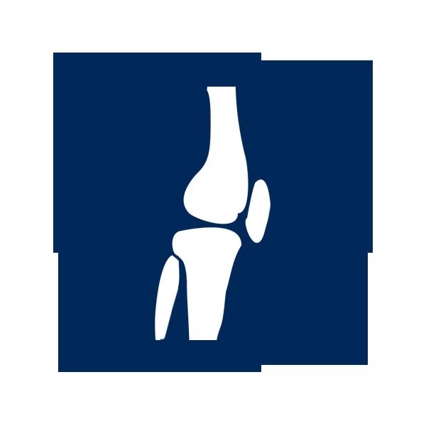 Orthopaedic surgeon orthopedic doctor. Injury clipart knee replacement