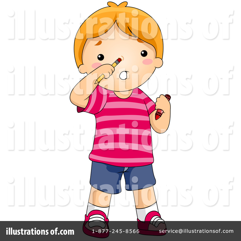 Illustration by bnp design. Injury clipart muscle injury