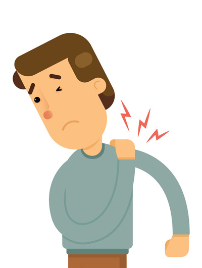 Download for free png. Injury clipart muscular pain