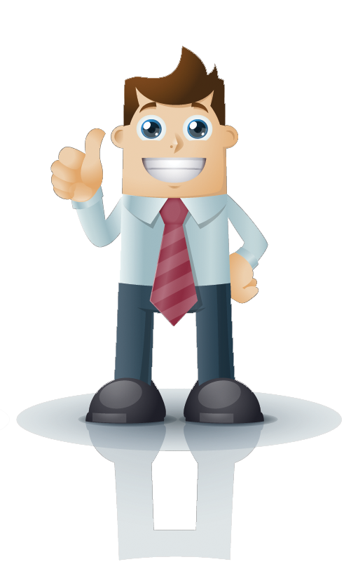 Injury clipart personal accident. Group insurance singapore employee