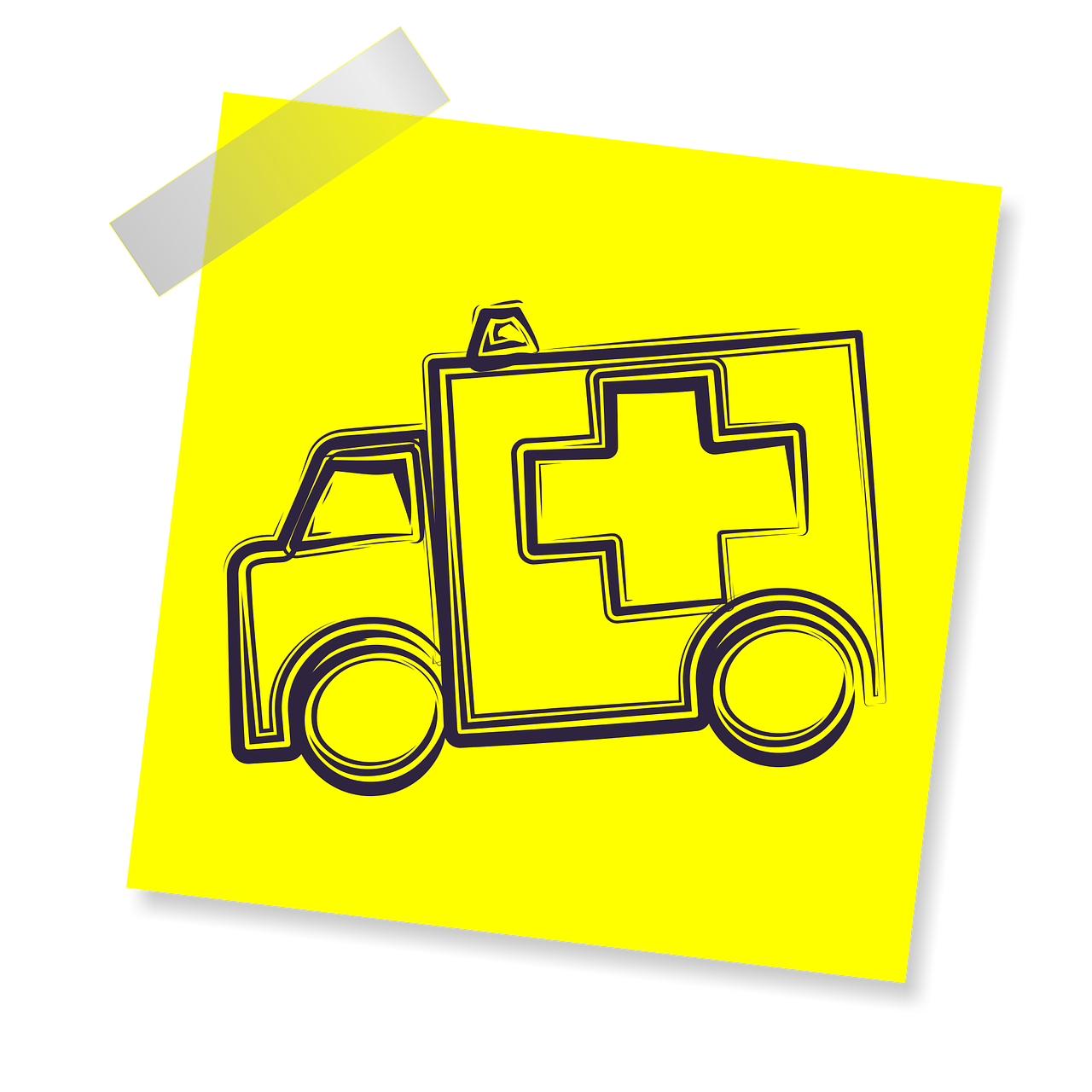 Injury clipart personal accident. And accidents cbt therapy